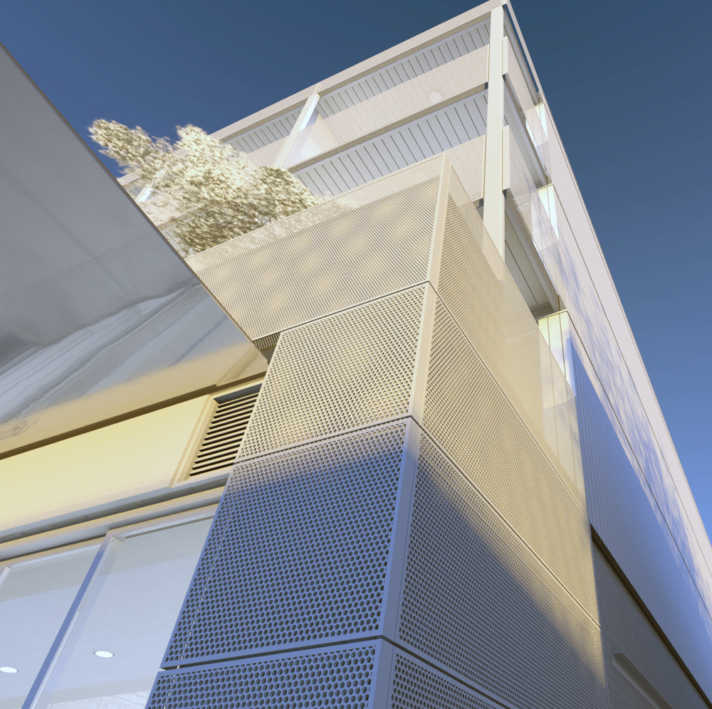 Rendering_07_-_Facade_Looking_up_at_Corner_to_Canopy.jpg