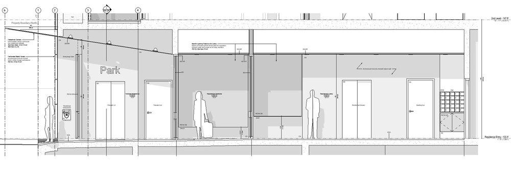 Lobby Section.jpg