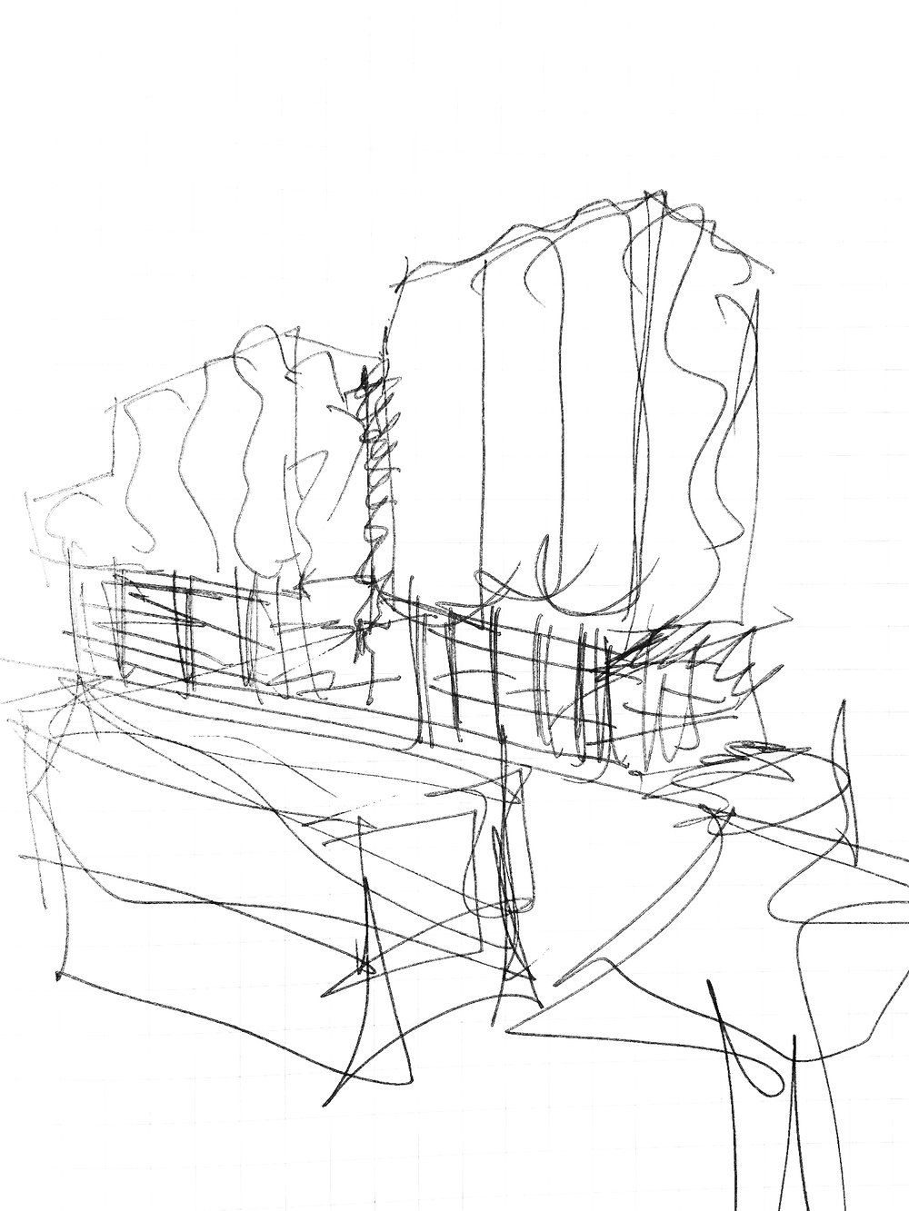 Gair's Handsketch.JPG