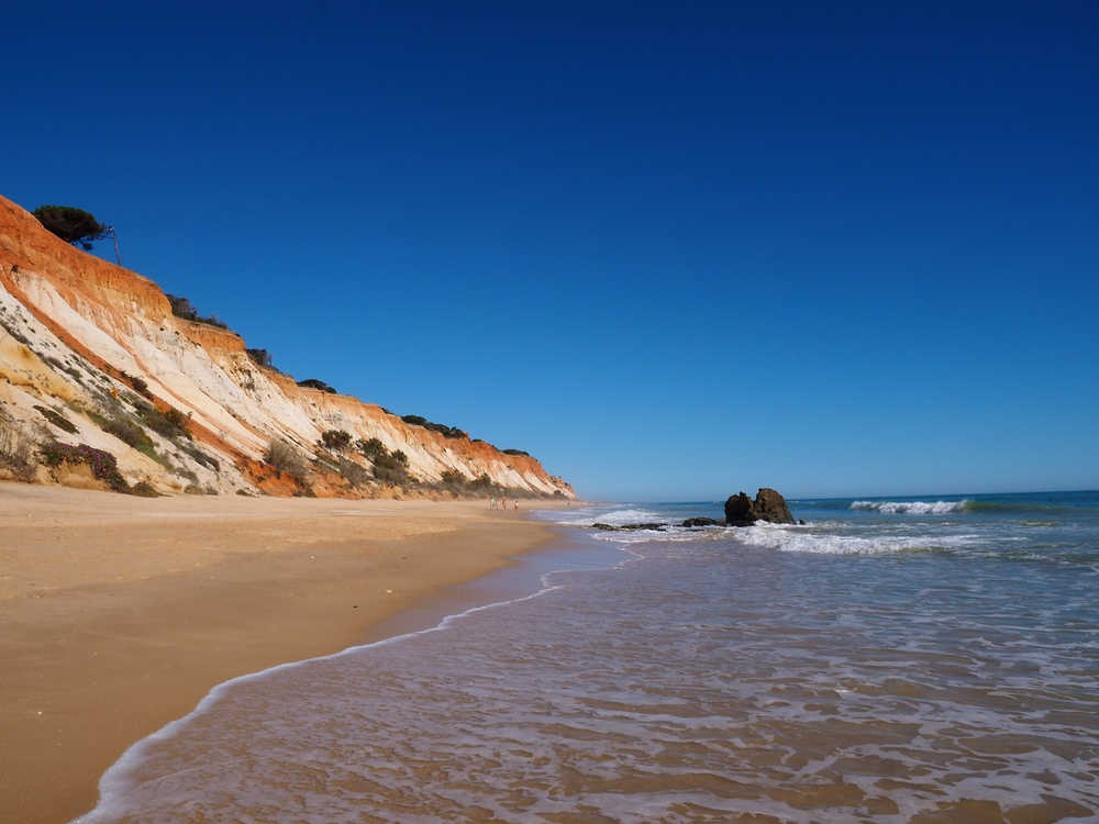 algarve-avril-2014-53.jpg