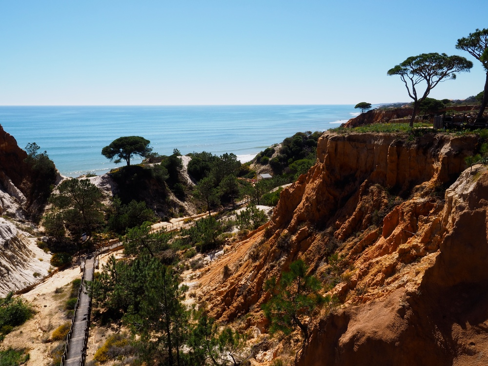 algarve-avril-2014-44.jpg