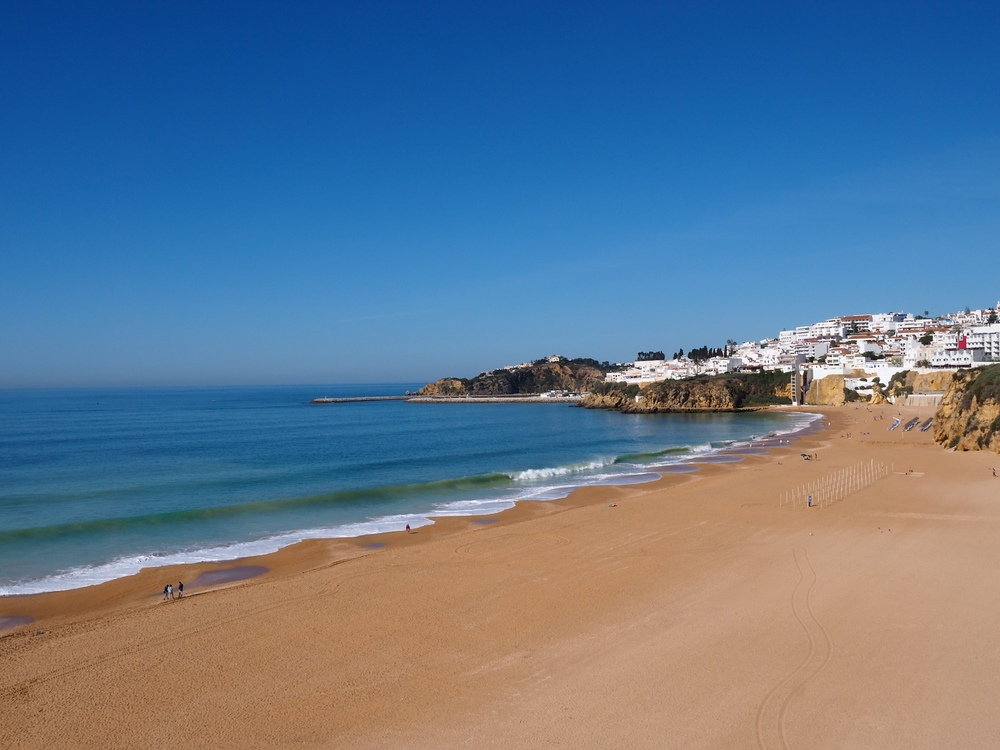 algarve-avril-2014-59.jpg