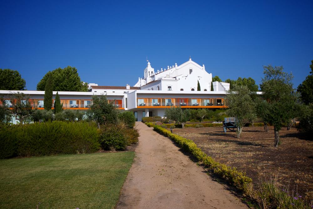 Convento-Do-Espinheiro-juillet-2013-499.jpg