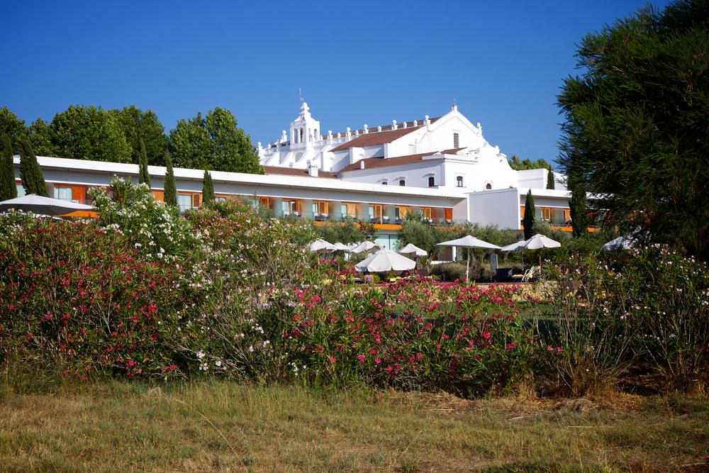 Convento-Do-Espinheiro-juillet-2013-525.jpg