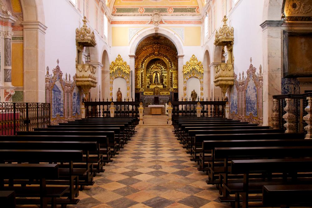 Convento-Do-Espinheiro-juillet-2013-639.jpg