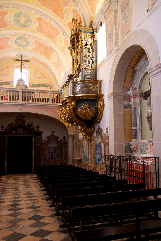 Convento-Do-Espinheiro-juillet-2013-651.jpg