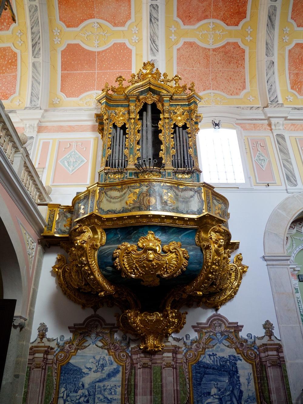 Convento-do-Espinheiro-avril-2012-82.jpg