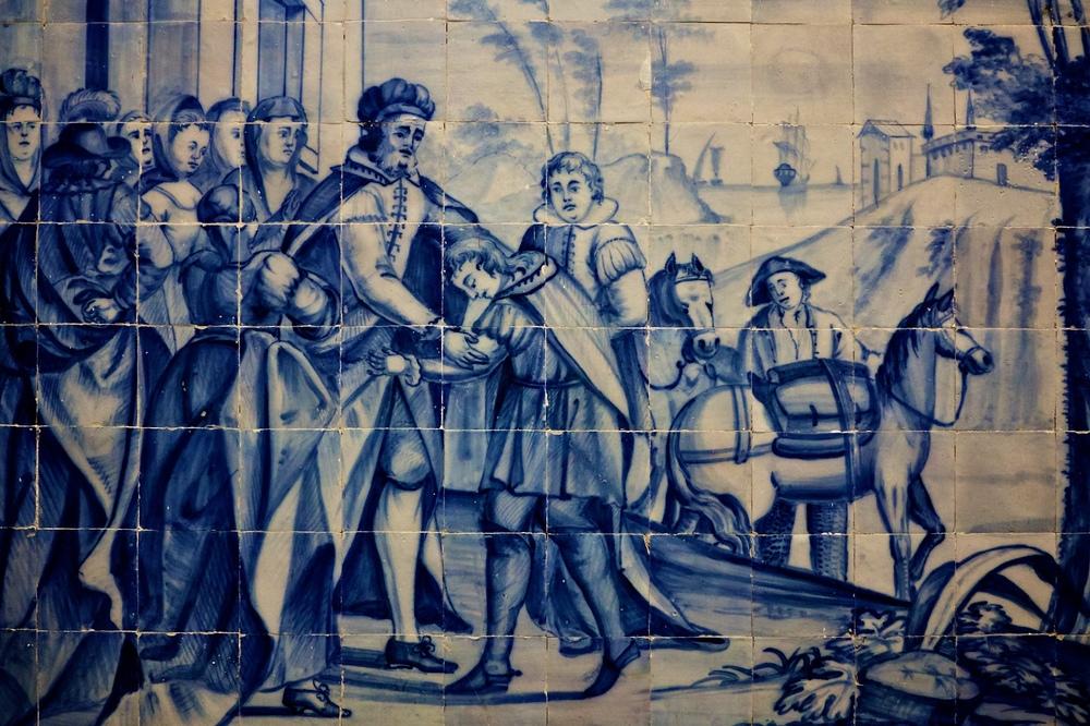 Convento-do-Espinheiro-avril-2012-81.jpg