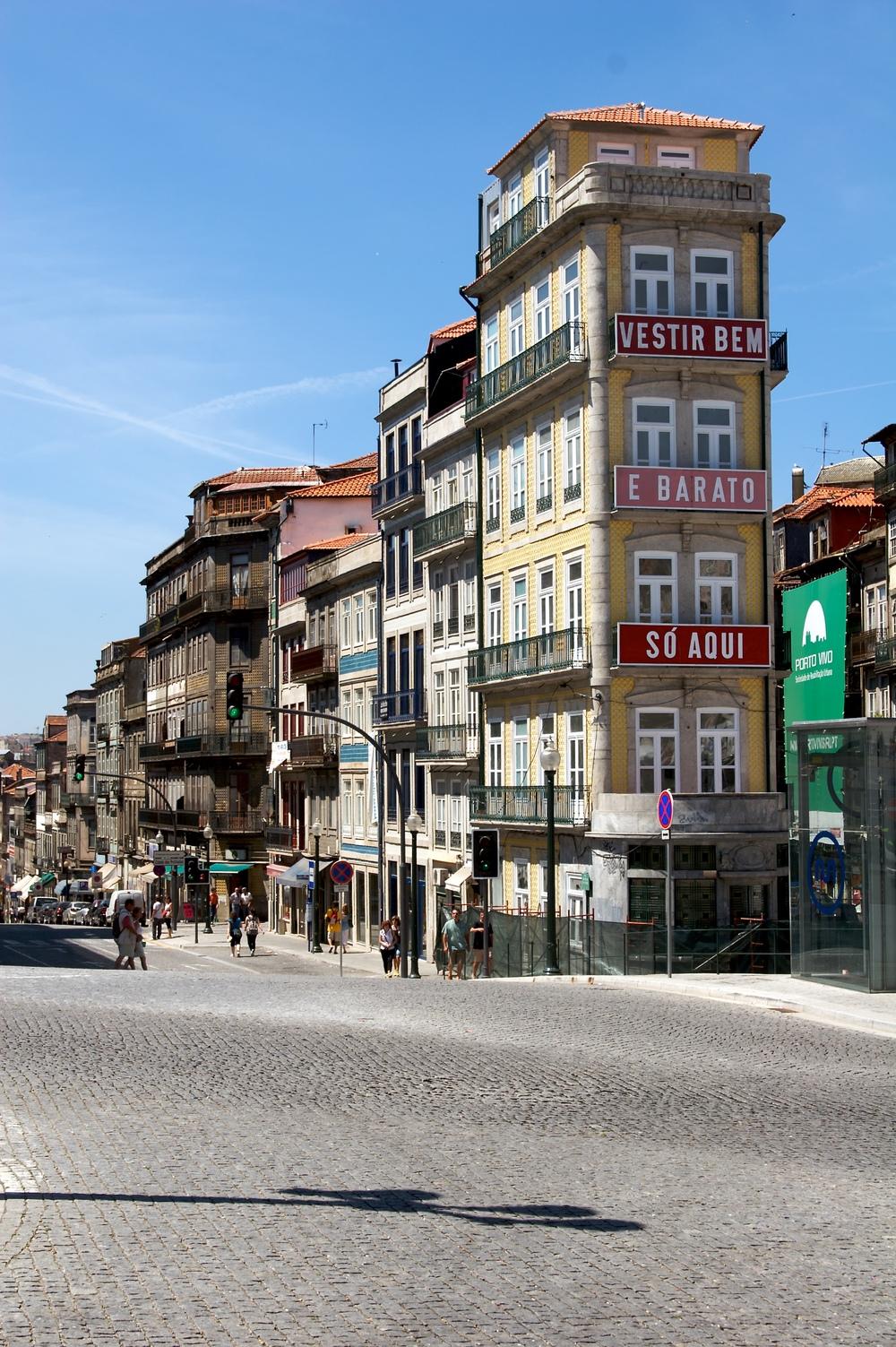 Porto-2008-40.jpg