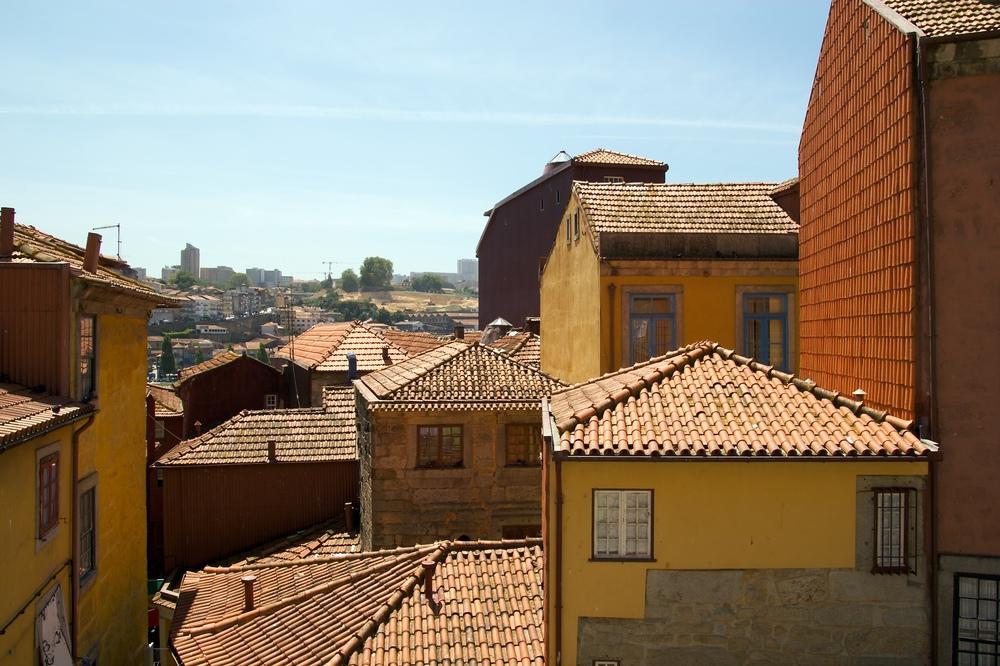 Porto-2008-67.jpg