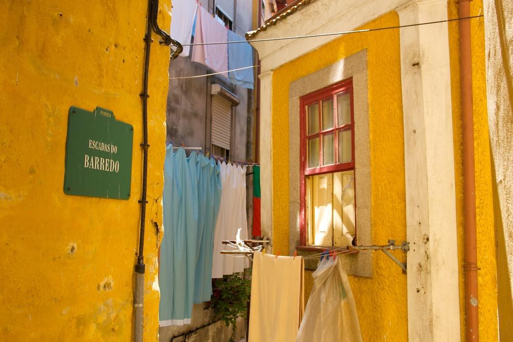 Porto-2008-73.jpg