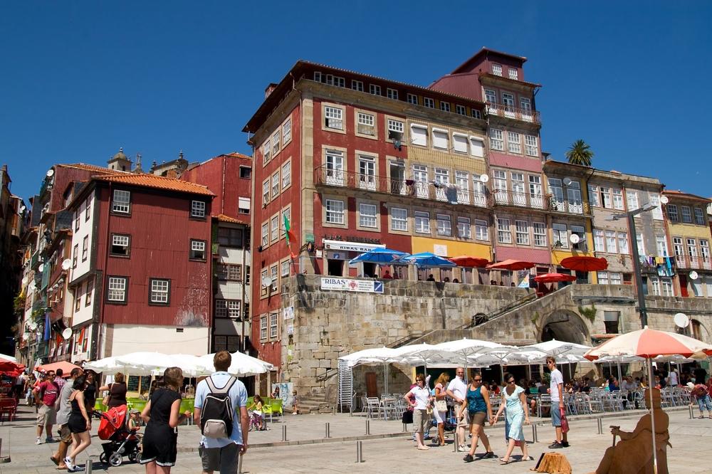 Porto-2008-88.jpg