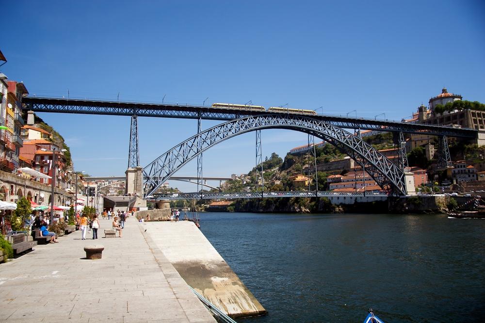 Porto-2008-85.jpg