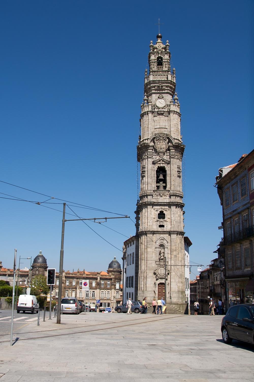 Porto-2008-126.jpg