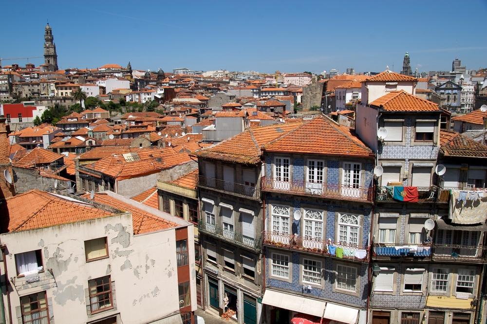 Porto-2008-46.jpg