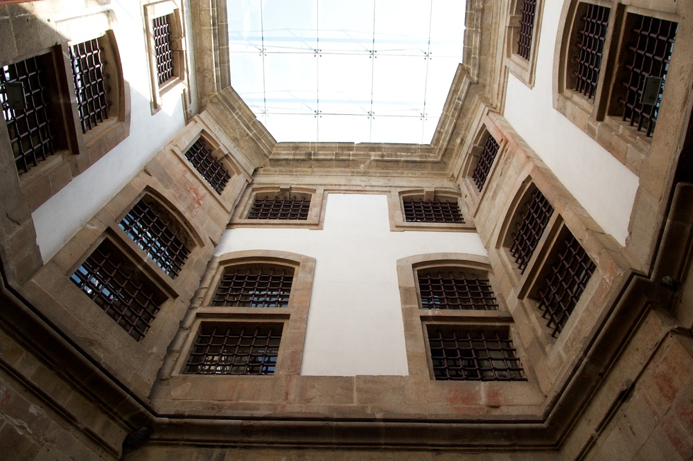 Porto-2008-135.jpg