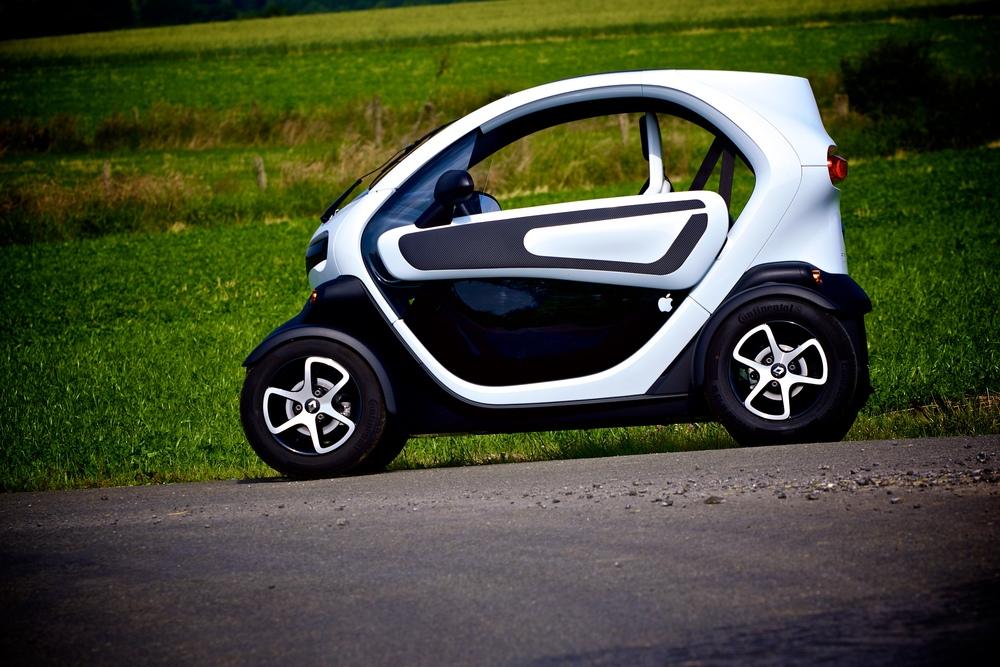 renault-twizy-30-juin-2012-111.jpg