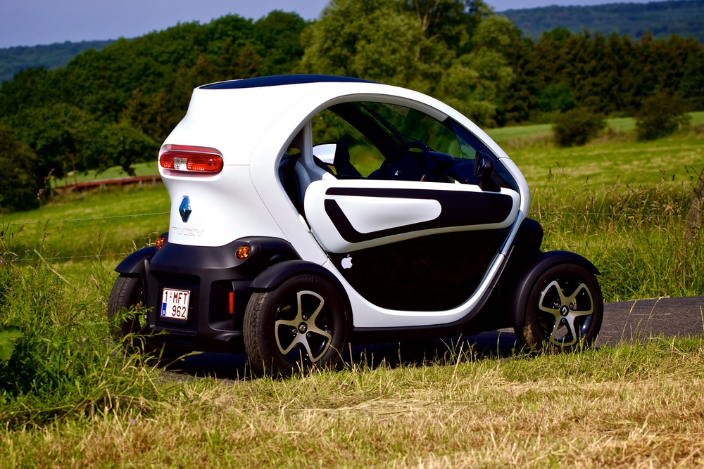 renault-twizy-30-juin-2012-104.jpg