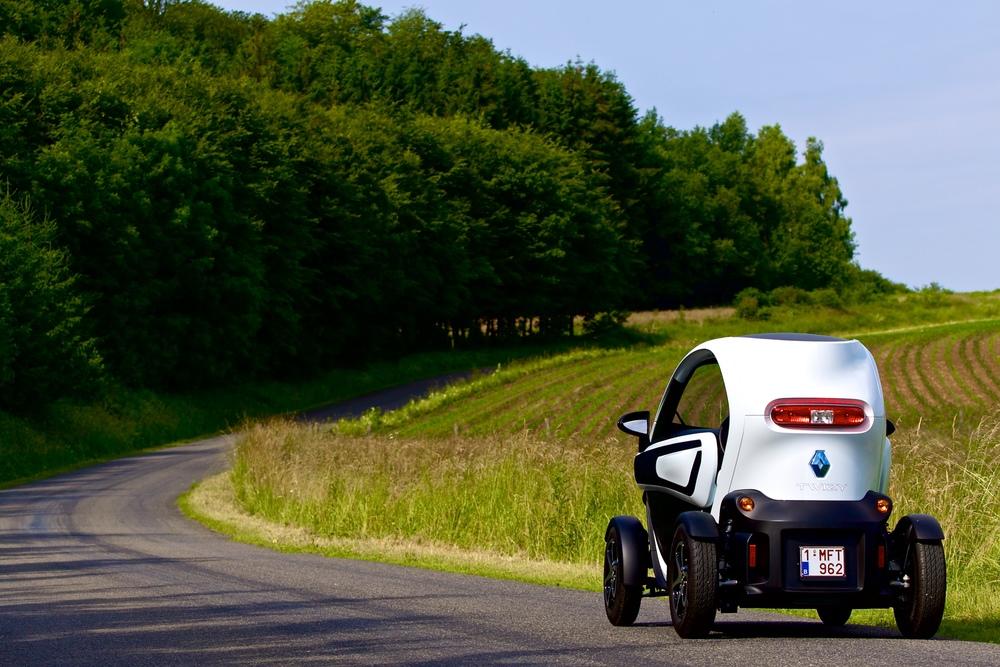 renault-twizy-30-juin-2012-90.jpg