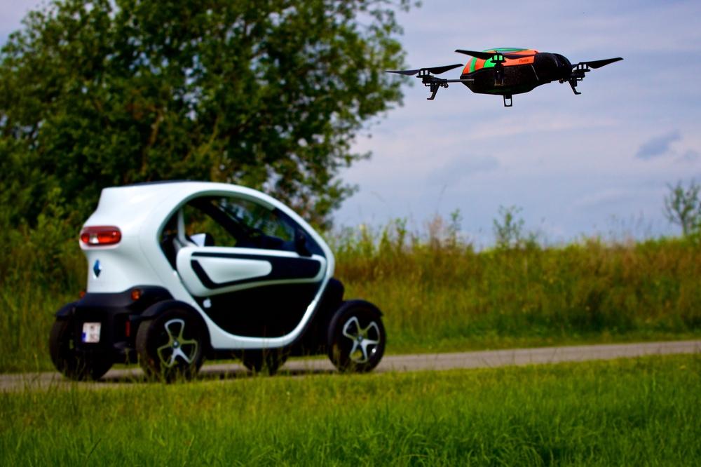 renault-twizy-30-juin-2012-148.jpg