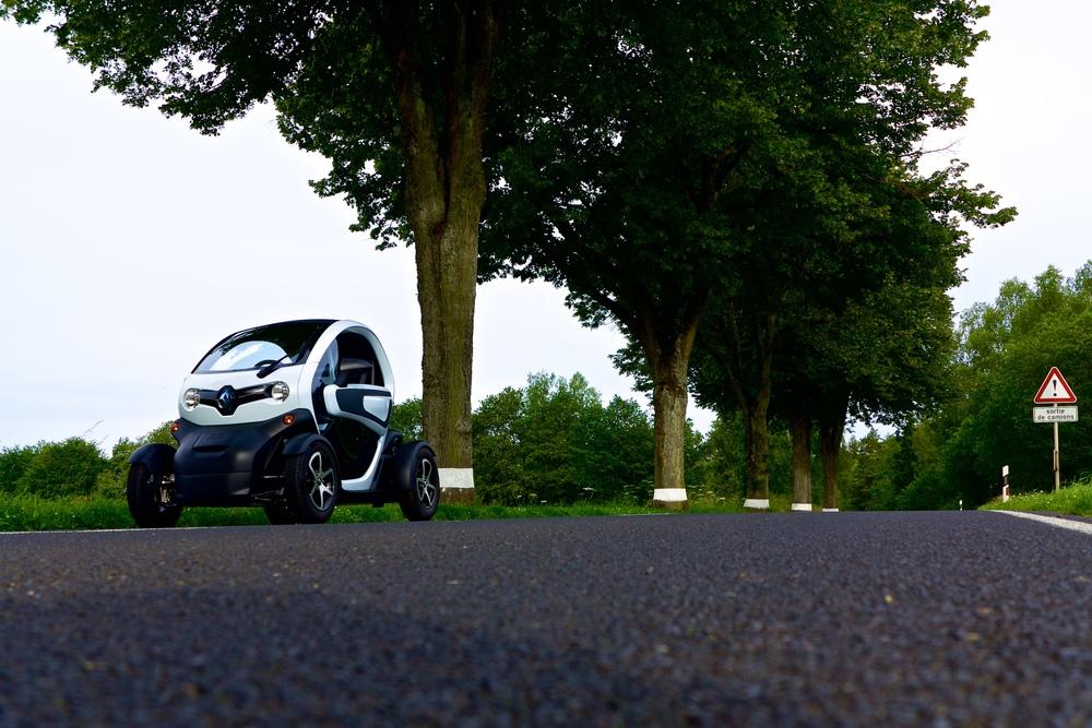 renault-twizy-juillet-2012-2.jpg