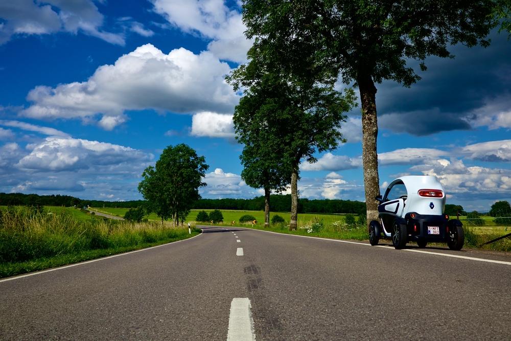 renault-twizy-juillet-2012-31.jpg