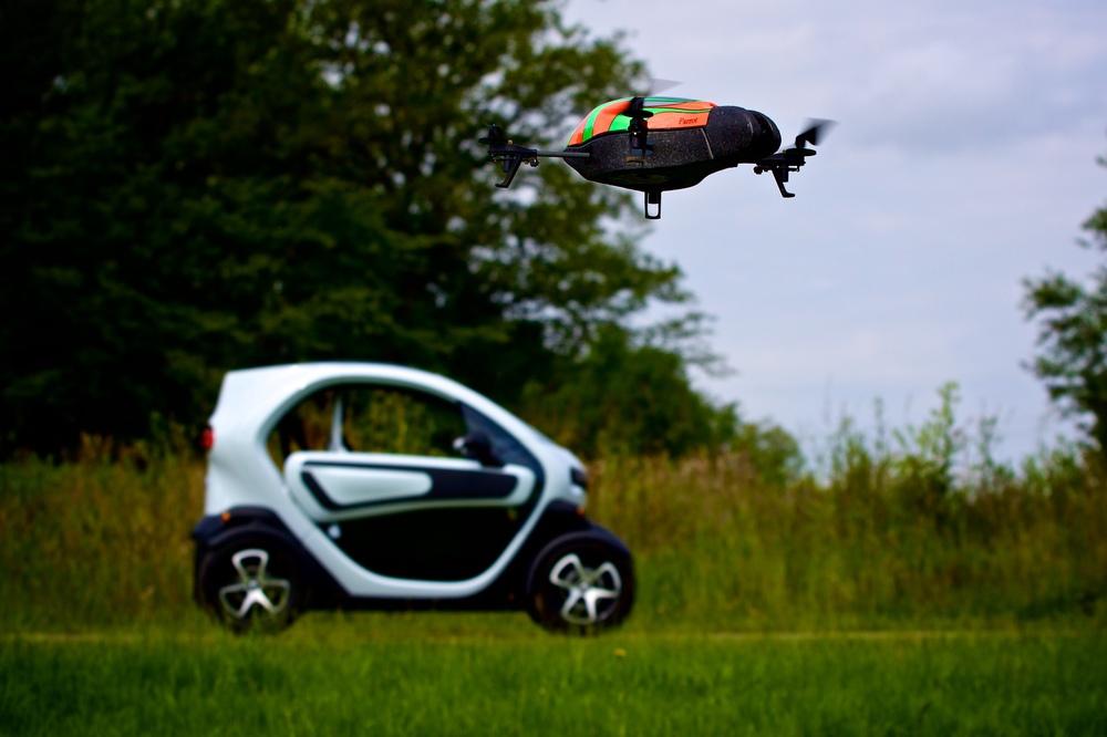 renault-twizy-30-juin-2012-167.jpg
