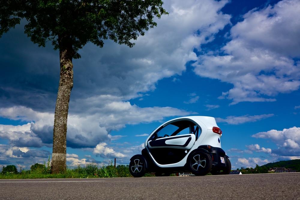 renault-twizy-juillet-2012-34 - Version 2.jpg