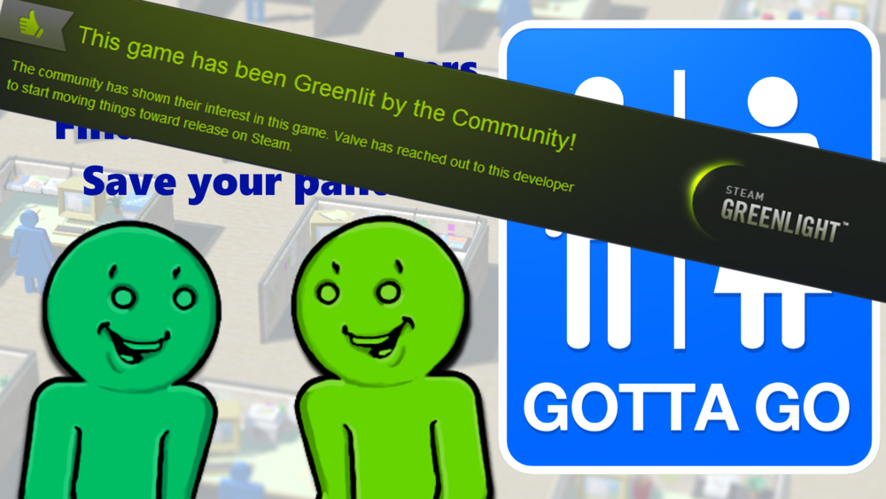 bannergreenlight.png