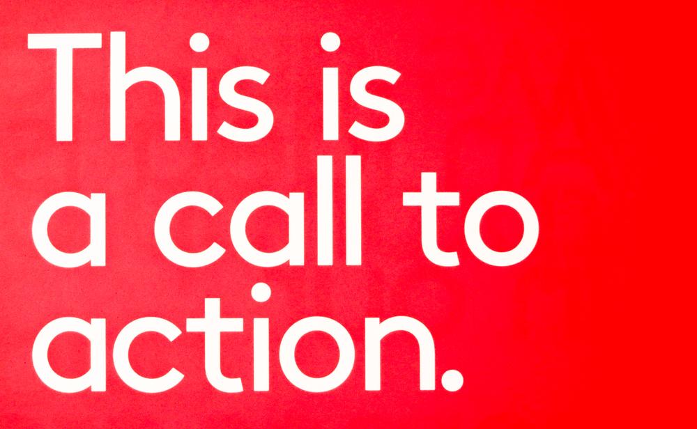 To know more about AIGA SF, click the Call to Action image!