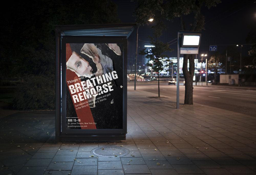 Advertising_3.jpg