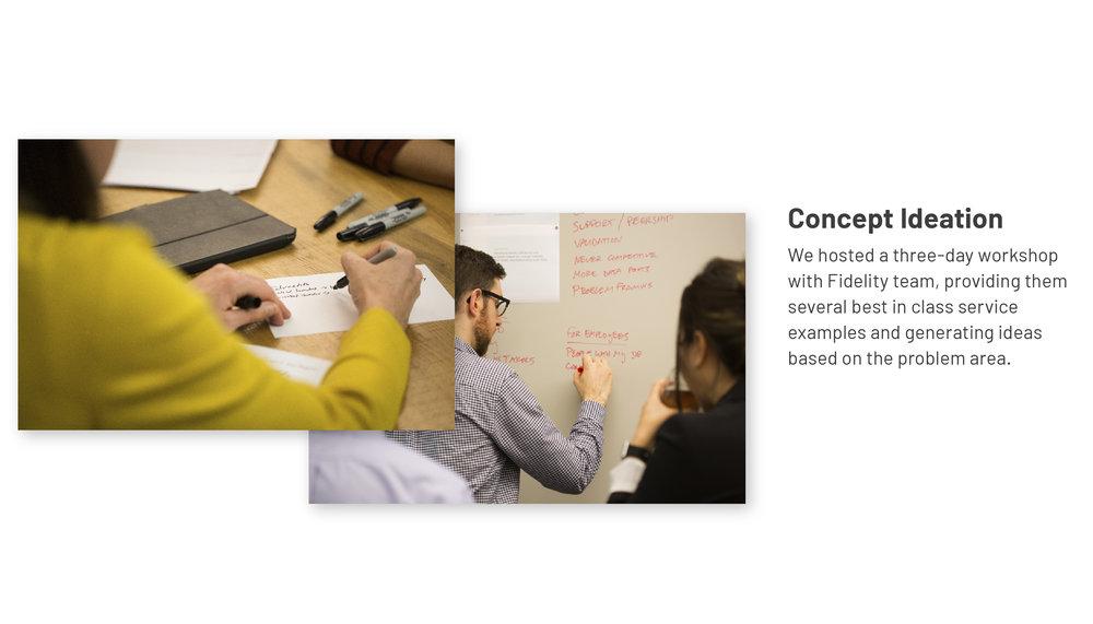 contents_ProcessArtboard 1 copy 11@2x-100.jpg