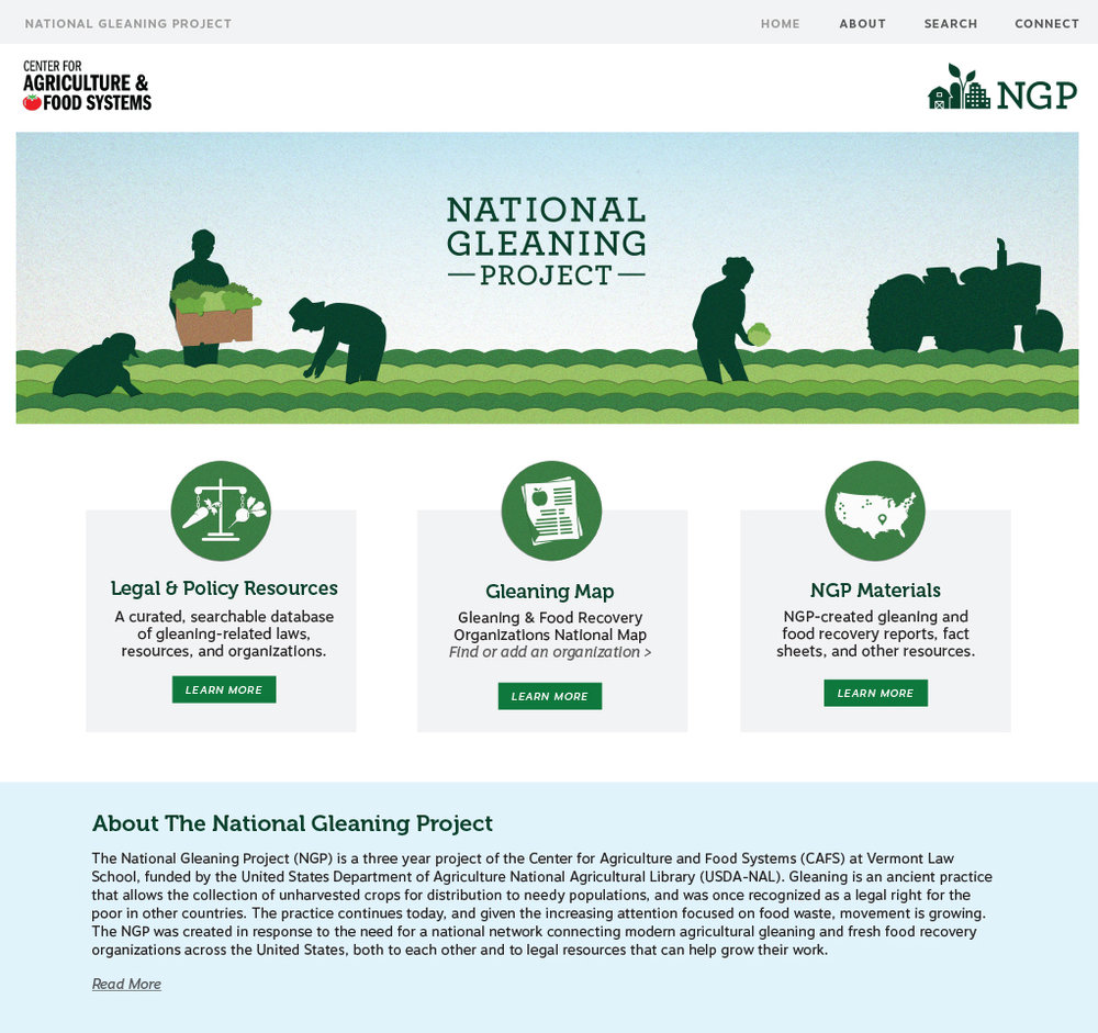NGP-web.jpg