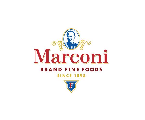 marconi-logo2.jpg