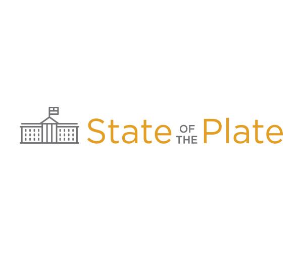 sop-logo.jpg