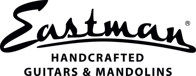 Eastman Guitars
