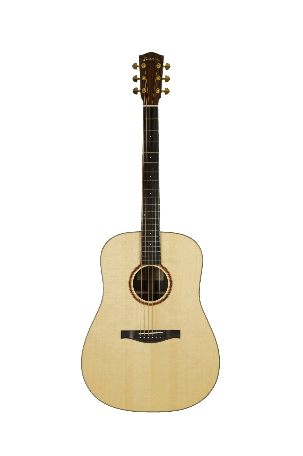 AC720 Suggested retail price: $1,750