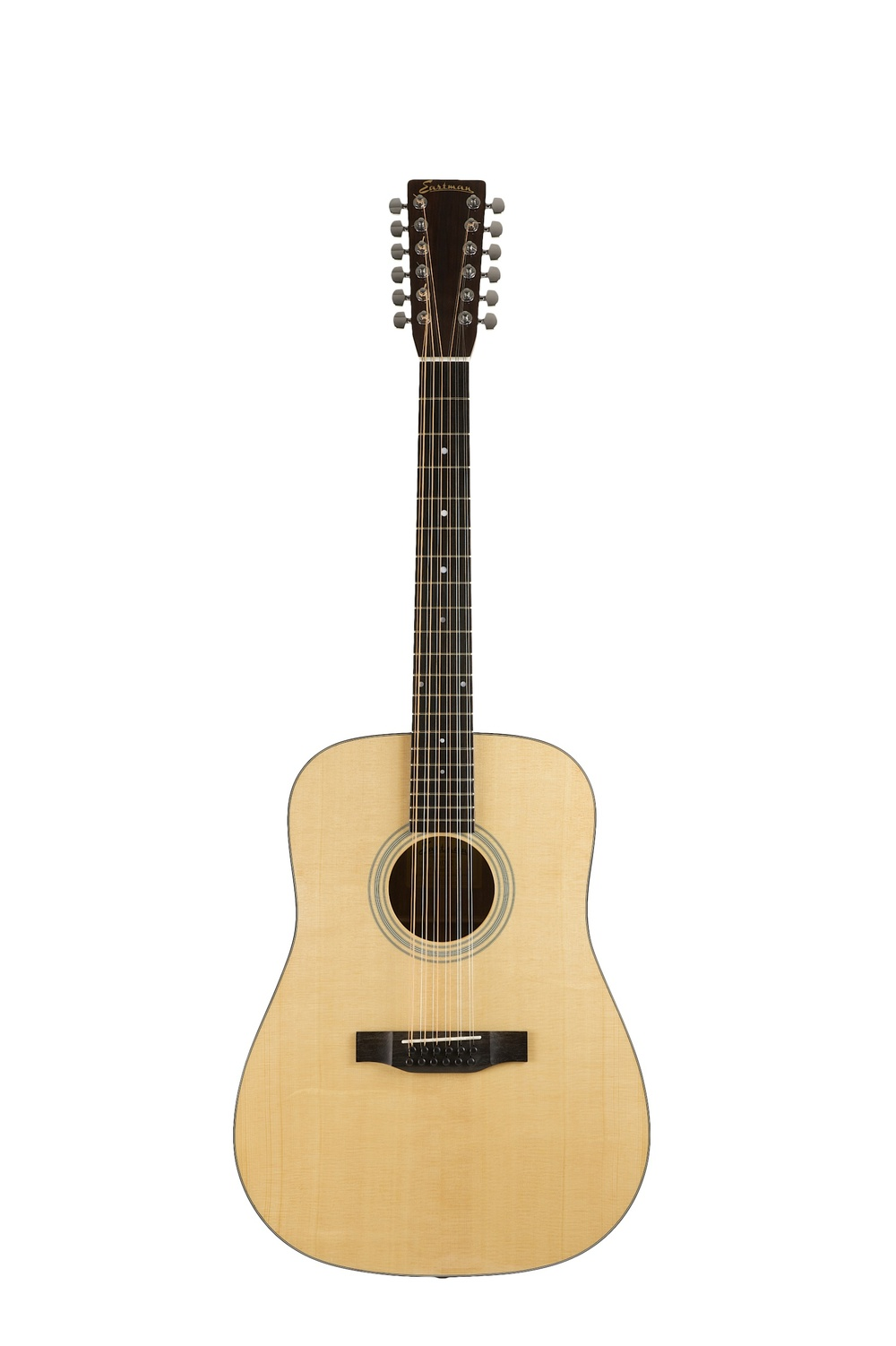 E6D-12 Suggested retail price: $1,200