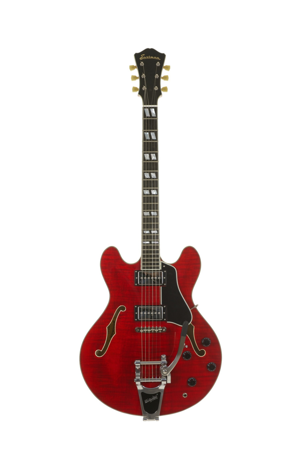T486B-RD Suggested retail price: $1,450