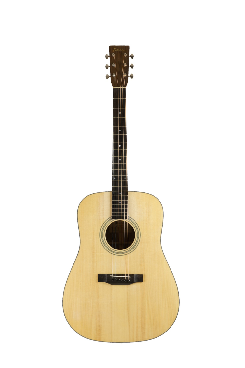 E10DL Suggested retail price: $1,375