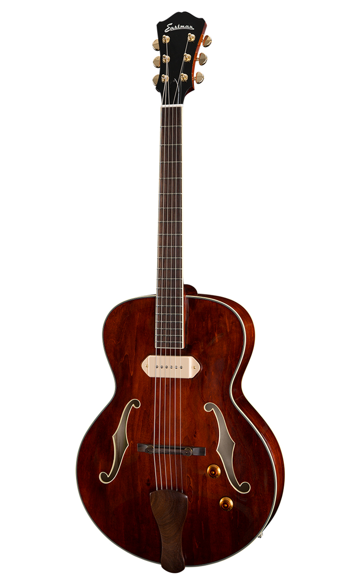 Guitar_AR405E_Archtop_Front_1015.jpg