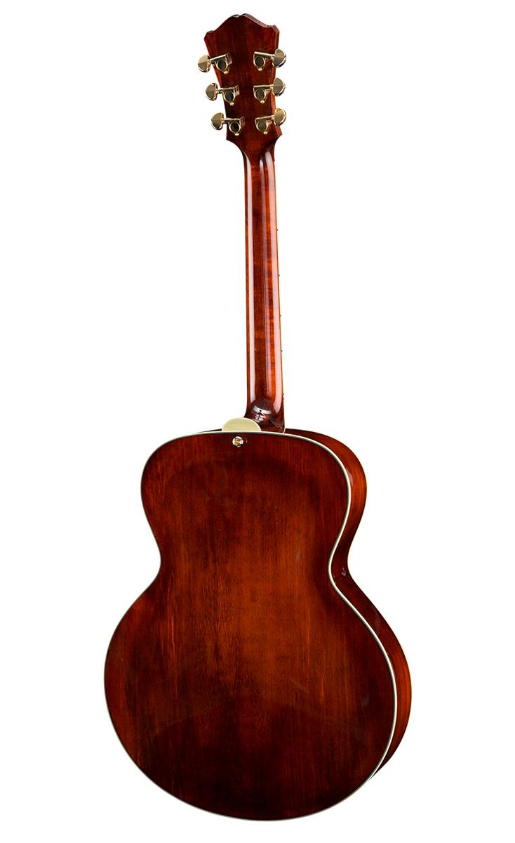 Guitar_AR405E_Archtop_Back_1015.jpg