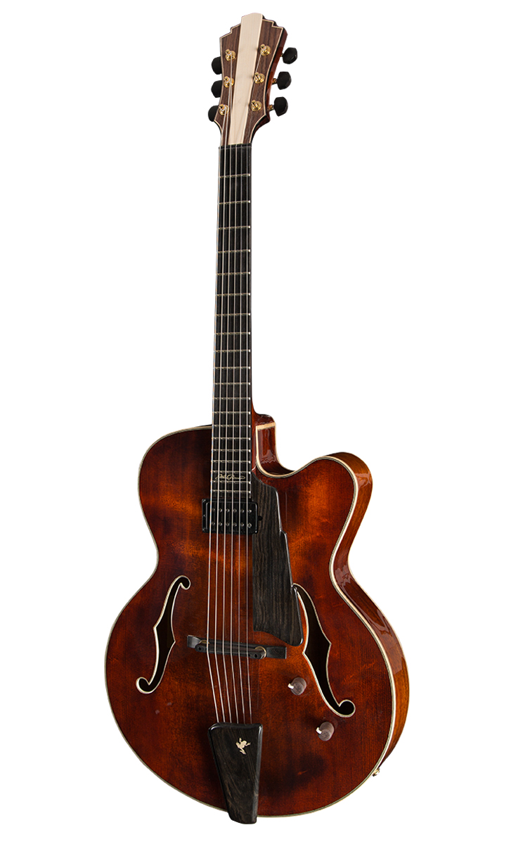 Guitar_AR680CE_Archtop_Front_0815.jpg