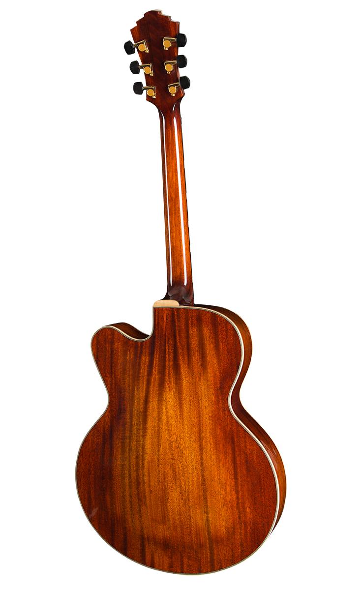 Guitar_AR680CE_Archtop_Back_0815.jpg