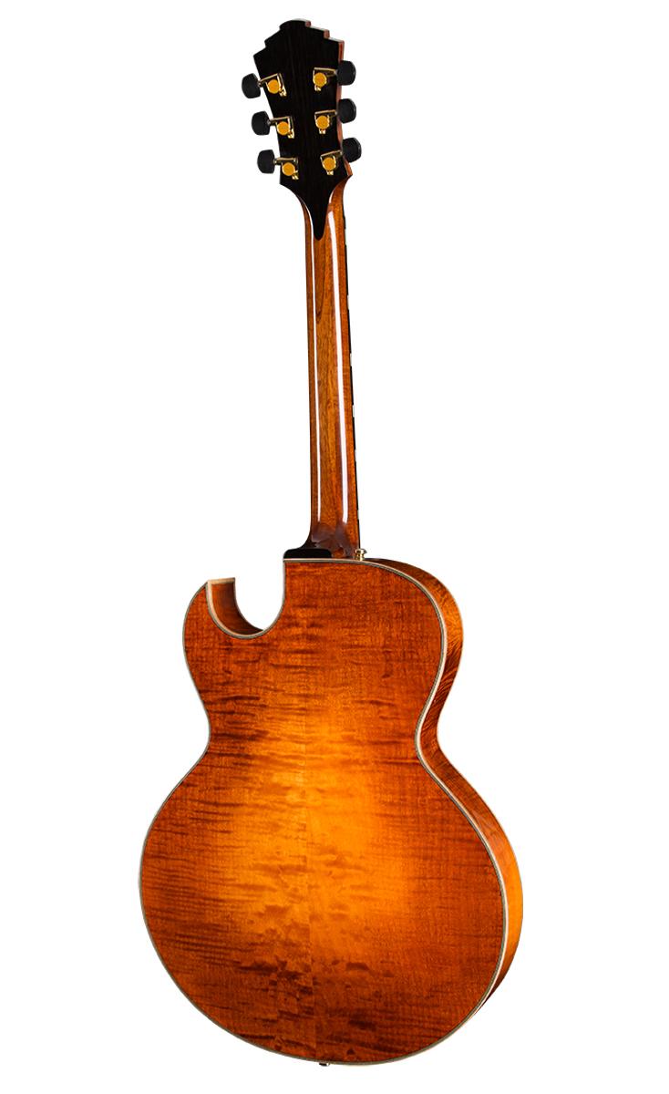 Guitar_AR380CE-HB_Archtop_Back_0815.jpg