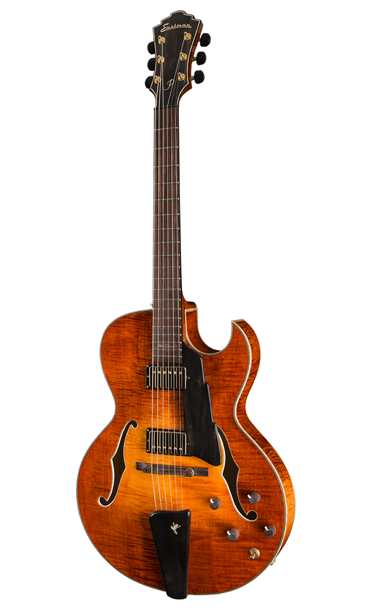 Guitar_AR380CE-HB_Archtop_Front_0815.jpg