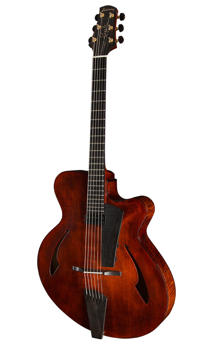 Guitar_PG1_Archtop_Front_0815.jpg