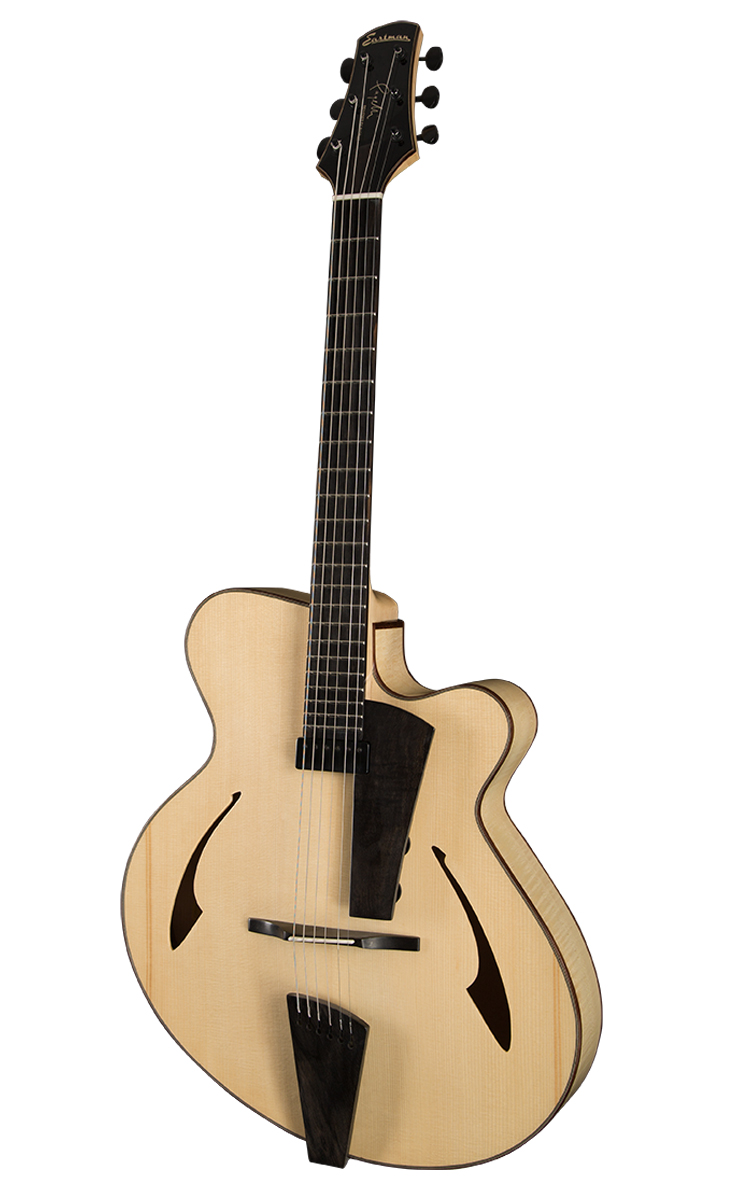 Guitar_PG2_Archtop_Front_0815.jpg