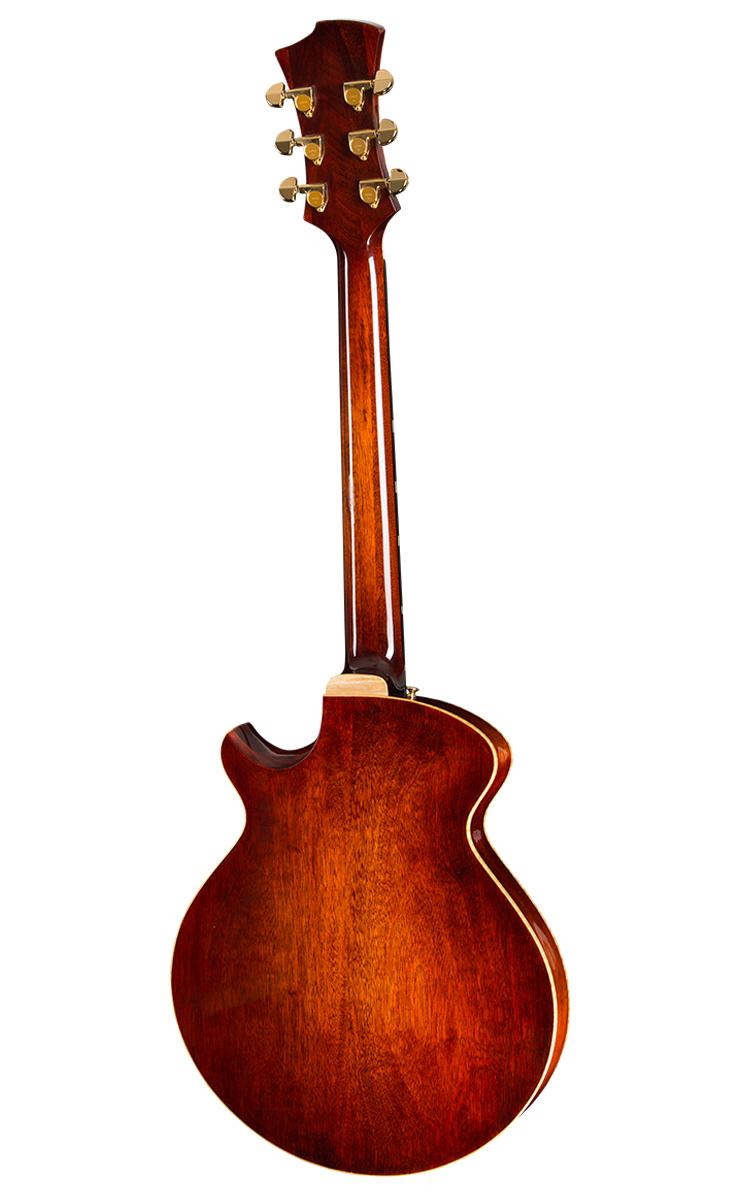Guitar_ER1_El-Rey_Back_0815.jpg