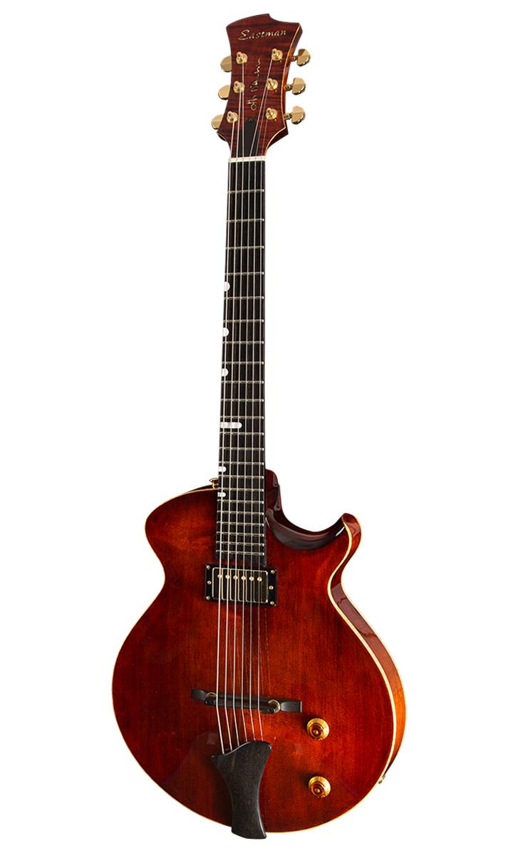 Guitar_ER1_El-Rey_Front_0815.jpg